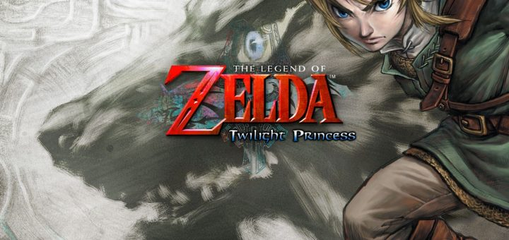 The Legend Of Zelda Twilight Princess Pc Instalseaexperience