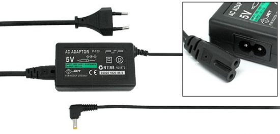 psp-power-adapter-1[1]