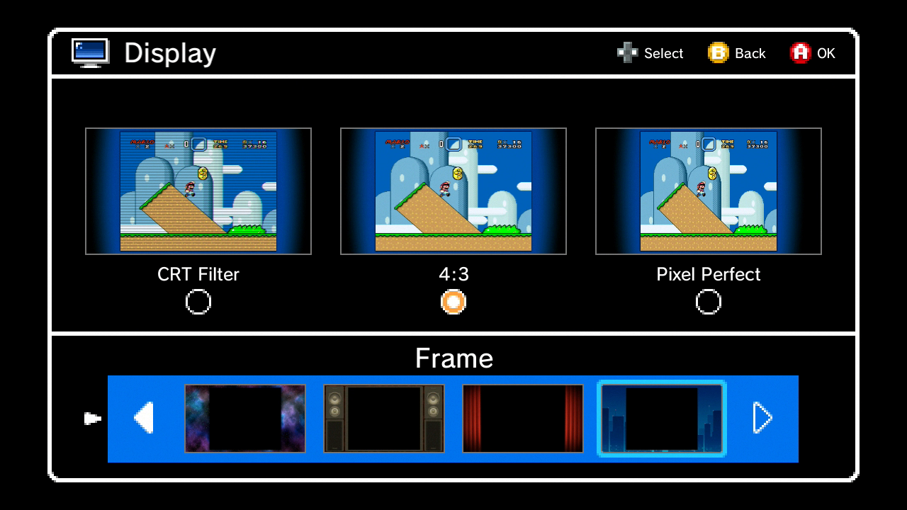 SNES Classic Mini Guide - arekuse net